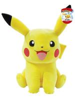 Pokémon - Pikachu Plush Figure - 45cm