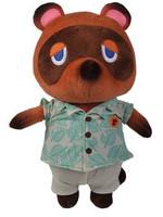 Animal Crossing - Tom Nook Plush Figure - 25cm