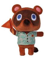 Animal Crossing - Timmy Plush Figure - 25cm