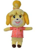 Animal Crossing - Isabelle Plush Figure - 25cm