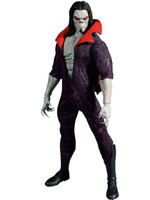 Marvel Universe - Morbius - One:12