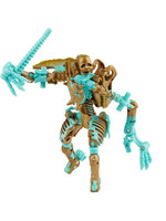 Transformers Generations Selects - Transmutate Deluxe Class