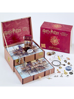 Harry Potter - Jewellery Advent Calendar