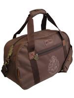 Harry Potter - Vintage Holdall Weekend Bag Hogwarts