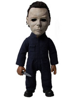 Halloween II - Michael Myers - MDS Mega Scale with Sound