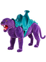 Masters of the Universe Origins - Panthor (Collectors Edition Exclusive)