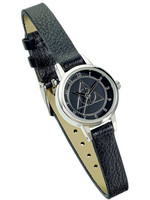 Harry Potter - Deathly Hallows Watch