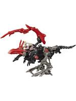 Zoids Mega Battlers - Rapterrix