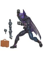 Marvel Legends - Marvel's Prowler (Stilt-Man BaF)