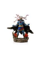 Thundercats - Mumm-Ra BDS Art Scale Statue - 1/10