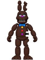 Five Nights at Freddy's - Chocolate Bonnie