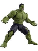Avengers - Hulk (Avengers Assemble Edition) - S.H. Figuarts