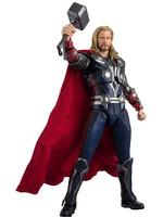 Avengers - Thor (Avengers Assemble Edition) - S.H. Figuarts