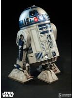 Star Wars - R2-D2 - 1/6