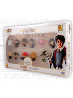 Harry Potter - Toppers 12-pack