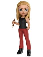 Buffy the Vampire Slayer - Buffy - Rock Candy