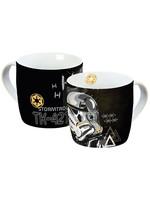 Star Wars - Stormtrooper TK-421 Mug