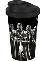 Star Wars - Knights of Ren Travel Mug
