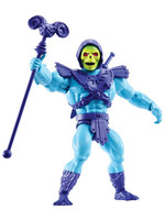 Masters of the Universe Origins - Skeletor