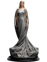The Hobbit - Galadriel of the White Council - 1/6