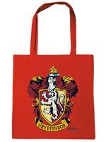 Harry Potter - Gryffindor Red Tote Bag