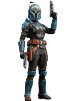 Star Wars: The Mandalorian - Bo-Katan Kryze TMS - 1/6