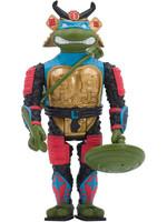 Teenage Mutant Ninja Turtles - Samurai Leonardo - ReAction