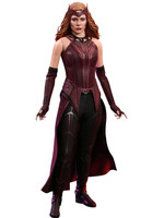 WandaVision - The Scarlet Witch TMS - 1/6