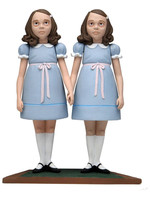 Toony Terrors - The Grady Twins (The Shining) 2-Pack