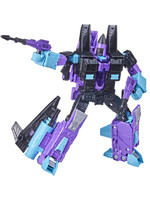 Transformers Generations Selects - Ramjet Voyager Class