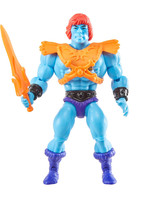Masters of the Universe Origins - Faker