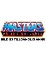 Masters of the Universe Origins - Fisto