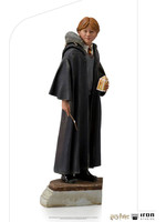 Harry Potter - Ron Weasley Art Scale Statue - 1/10