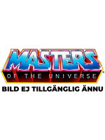 Masters of the Universe Origins - Lords of Power Mer-Man