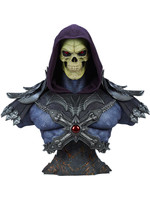 Masters of the Universe - Skeletor Legends Life-Size Bust - 1/1