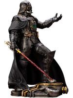Star Wars - Darth Vader Industrial Empire Artfx - 1/7