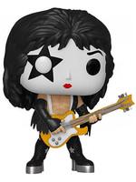 Funko POP! Rocks: Kiss - Starchild