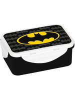 Batman - Batman Logo Lunch Box