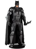 DC Multiverse - Batman (Justice League 2021)