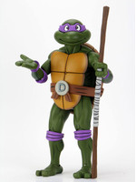 Teenage Mutant Ninja Turtles - Giant-Size Donatello - 1/4