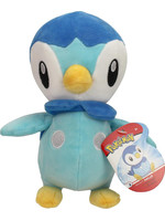 Pokémon - Piplup Plush Figure