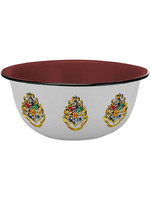 Harry Potter - Hogwarts Crest Bowl