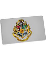 Harry Potter - Hogwarts Crest Cutting Board