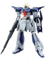 HGBF Gundam Lightning - 1/144