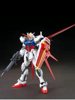 HGCE Gundam Aile Strike - 1/144