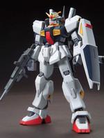 HGUC Gundam RX-178 Mk II AEUG - 1/144