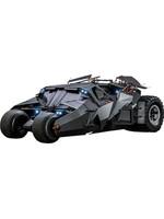 The Dark Knight Trilogy - Batmobile MMS - 1/6