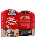 Fallout - Nuka World Welcome Kit
