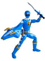 Power Rangers Lightning Collection - Dino Thunder Blue Ranger