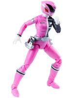 Power Rangers Lightning Collection - S.P.D. Pink Ranger